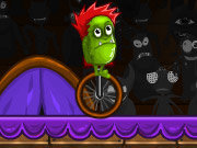 Click to Play Circus