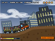 Click to Play Coal Express 3