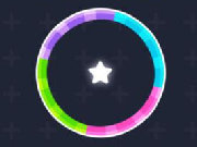 Click to Play Color Shape