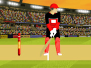 Click to Play CPL Tournament