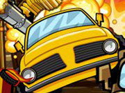 Click to Play Crazy Wheels