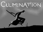 Click to Play Culmination