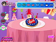 Click to Play Delicious Perfect Donuts
