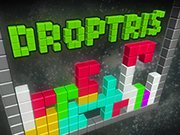 Click to Play Droptris HD