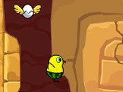 Click to Play DuckLife: Treasure Hunt