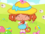 Click to Play Easter Slacking 2015