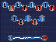Click to Play Electric Joint
