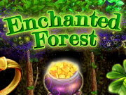 Click to Play Enchanted Forest