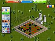 Click to Play Epic City Builder