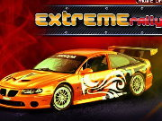 Click to Play Extreme Rally