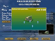 Click to Play Fish Maharajah