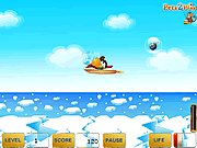 Click to Play Fish Rescue