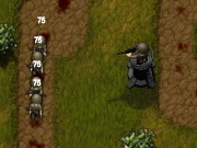 Click to Play Frontline Defense 2