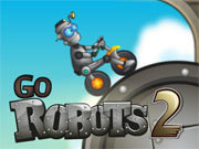 Click to Play Go Robots 2