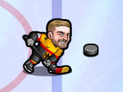 Click to Play Hockey Fury