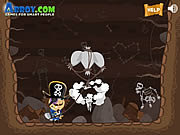 Click to Play Hoger The Pirate