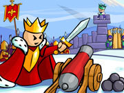 Click to Play King's Game
