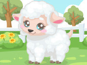 Click to Play Lamb Care
