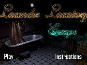 Click to Play Lavender Lavatory Escape
