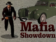 Click to Play Mafia Showdown