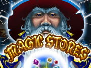 Click to Play Magic Stones