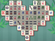 Click to Play Mahjong