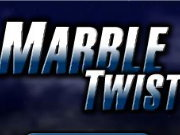 Click to Play Marble Twist