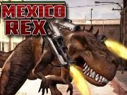 Click to Play Mexico Rex