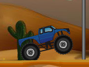 Click to Play Mini Truck Madness