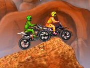 Click to Play Motor Bike Mania