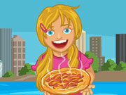 Click to Play Pippas Pizzas