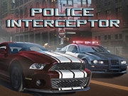 Click to Play Police Interceptor
