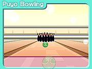 Click to Play Puyopuyo Bowl