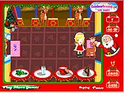 Click to Play Santa's Reindeers 2