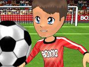 Jogos De Futebol 3D Para 2 Players