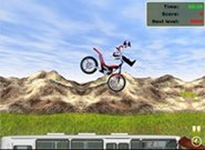Click to Play Stunt Mania