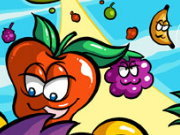 Click to Play Talis And Fruits