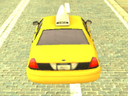 Click to Play Taxi Driver Simulator