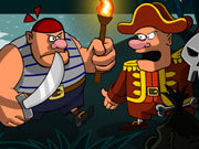 Click to Play The Dead Pirate's Chest