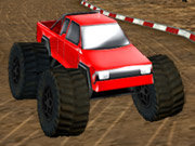 Click to Play Top Truck 3D