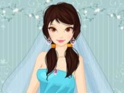 Click to Play Wedding and Hairstyles