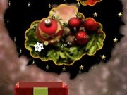 Click to Play Xmas Stars