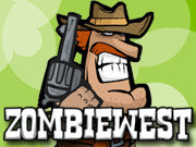 Click to Play Zombiewest: There and back again